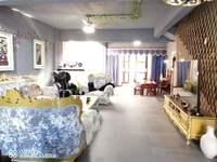 白鹭湖峰会带装修联排别墅 独一无二的工业复古风格 仅售280万