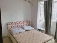 出租汇景大厦2室1厅1卫52平米1200元/月住宅