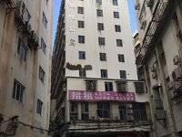 出租麦地麦兴路凯悦公寓26平米600元/月住宅