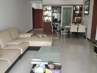 升平苑三期,电梯三房朝南,中间楼层,装修保养好,住家安静舒适