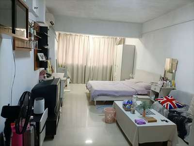 东平隆生广场对面精致公寓出售 惠高附近 住宅性质 可入户 学区房 仅37万