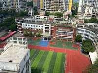东平半岛,田园生活,出则繁华,入则宁静。标准3房 125万,看学校无遮挡。