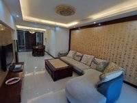 下角江南丽苑二期电梯3房2厅2卫送入户花园可变4房 仅售146万