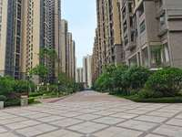 抢手户型 86平,3房2厅2卫,交通便利,惠州大道与三环交汇点,平潭机场15分钟