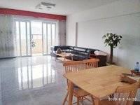 东平黄家塘小区,带惠高学区房,2000年楼龄。性价比高