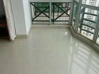 笋到家了 业主在台湾 急售7楼 下埔 电梯九中旁边愉景大厦 装修一般