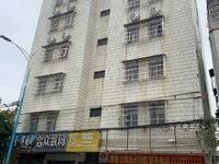 江北中心临街门面商铺约20 200平方899 1899元,门前有停车位,房东直租