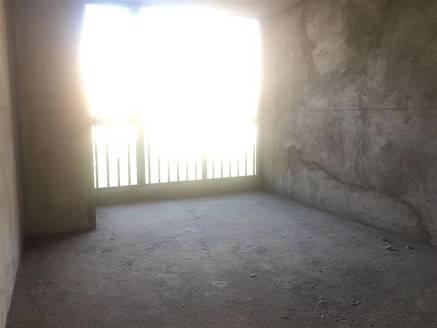 独家代理:入读南坛和惠台学校 钥匙在手 随时可看房