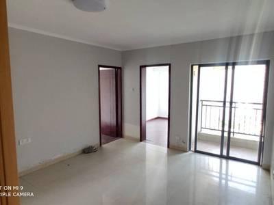 个人出售,港惠新天地2AD栋1203,电梯两房两厅,欢迎中介朋友代理