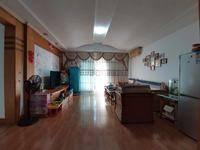 长湖苑温馨2房,带电梯家私家电,拎包入住,一线江景大公园,交通便利,配套齐全。