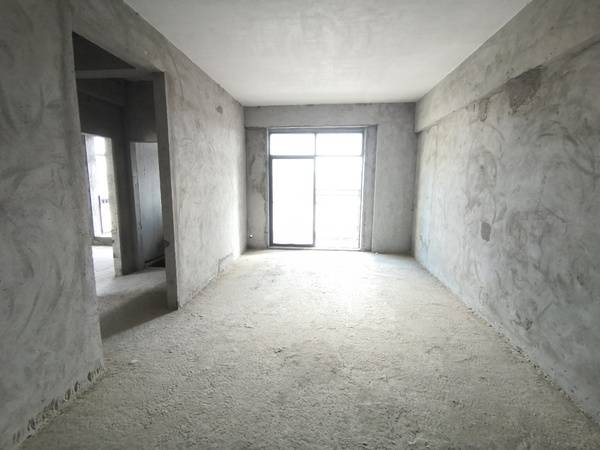 个人出售:尚城好萊屋2315,电梯两房,欢迎中介朋友代理