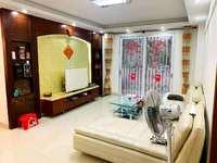 出售新世界长湖苑3室2厅1卫97平米85万住宅