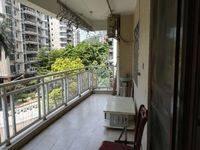 出售雍逸园4室2厅2卫170平米233万住宅