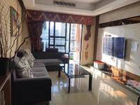 曼哈顿后面,小区管理,装修保养好,住家安静舒适,配套成熟