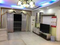 出租西湖丽苑3室1厅1卫116平米2400元/月住宅