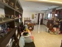 万林湖三房出售,入读五中和十一小名牌双学位,花园社区大,住家的首选