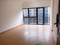 金山湖中心 奥园领寓 精装两房 可办公出租 可配齐家私电