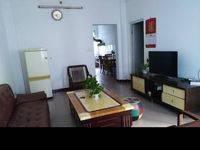 出租河南岸苏屋墩小区2室2厅1卫80平米1300元/月住宅