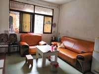 出租河南岸螺仔湖二号小区2室1厅1卫65平米1200元/月住宅