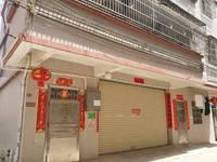 出租东江新城其他小区2室1厅2卫130平米2000元/月住宅