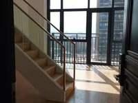 出租奥园领寓1室1厅1卫45平米1800元/月住宅
