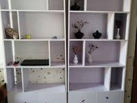 出租中惠城之恋3室2厅2卫122平米2200元/月住宅