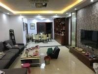 出租公庄山水花园4室2厅2卫174.84平米面议住宅