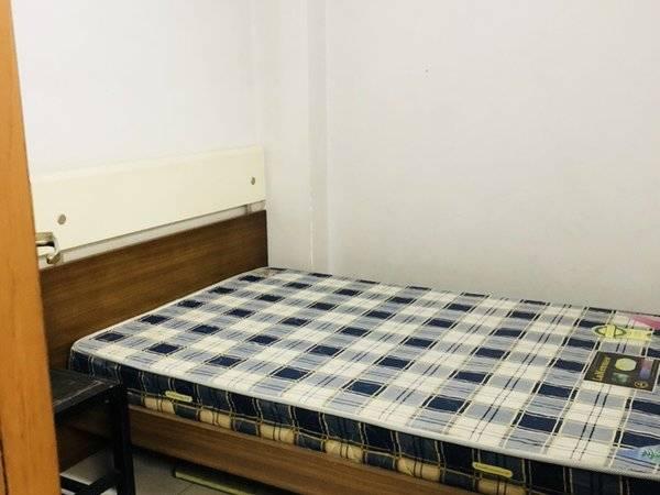 出租石湖苑4室3厅3卫180平米550元/月住宅