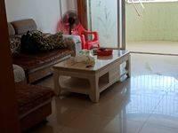 出租丽景花园3室2厅2卫119平米2000元/月住宅