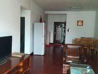 出租金迪星苑七期3室2厅1卫110平米2200元/月住宅