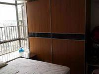 出售花边岭南3室2厅1卫95平米150万住宅