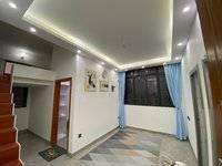 出租菱湖花园1室1厅1卫42平米1500元/月住宅
