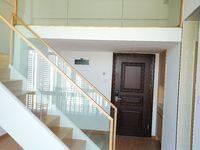 出租奥园领寓1室1厅1卫44.16平米1500元/月住宅