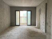 出售深业喜悦城4室2厅2卫118平米102万住宅