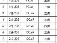 现房 现房 即买即装修 三环内 一桥通江北 城区单价最便宜 只需9500