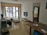 出租英郡年华3室2厅1卫85平米1500元/月住宅