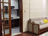 出租荣灿惠州中心IFC2室2厅1卫90平米5000元/月住宅