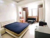 个人放租:麦雅国际D410,电梯一房,家电齐全,欢迎中介朋友代理