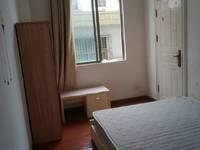 下埔幸福立方2房1厅,1400元/月,家电齐全,拎包入住