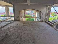 独栋别墅地下室300多平加建花了130万雅居乐白鹭湖