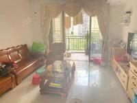 沃尔玛商圈,入读惠南。一中新校,靠花园安静