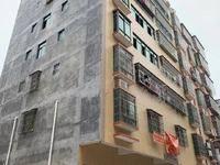 水口毛坯电梯大3房123平方,律师见证,随时看房,包中介费和律师见证费,同行勿扰