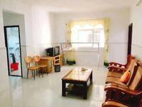 个人放租:益鑫大厦1单元507-2号楼,电梯两房,家电齐全,欢迎中介朋友代理