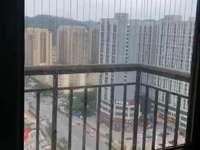 美高春天里,南北通透,精装即入住,27小惠港中学,生活便利宜住家,商住两用均合适