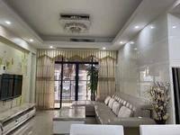 金山湖富人区 香滨美御2房豪华装修 家私家电齐全 全屋是中央空调 看房预约