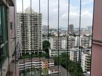 下埔滨江公园电梯2房出租 带齐家私电器拎包入住