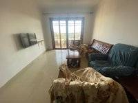 下角华轩居三期电梯3房2厅2卫 家电齐全 拎包入住 租金1800