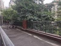 博罗 央企保利山水城 超低密度花园社区 前后双露台 毛坯三房两卫