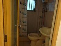 出租下角2室2厅1卫75平米1100元/月住宅
