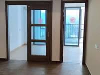 出租碧桂园盛汇2室1厅1卫62平米1800元/月住宅